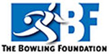 bowlingfoundation12060