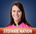 Stefanie Nation